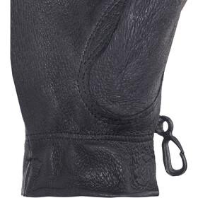 Marmot Basic Work Rękawiczki, black
